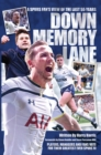 Image for Down memory lane: a Spurs fan's view of the last 55 years