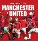 Image for Manchester United