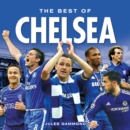 Image for Chelsea
