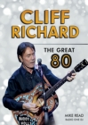 Image for Cliff Richard: The Great 80