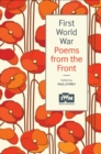 Image for First World War poems from the Front
