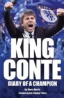 Image for King Conte: diary of a champion
