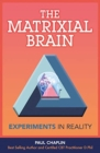 Image for The matrixial brain  : experiments in reality