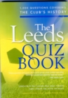 Image for The Leeds Quiz Book