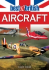 Image for Best of British Aircraft