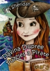 Image for Davina Dupree Puzzles a Pirate