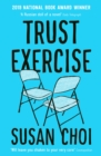 Image for Trust exercise