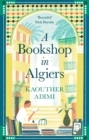 Image for A Bookshop in Algiers