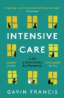 Image for Intensive Care: A Doctor, His Community and Covid-19