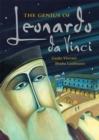 Image for The genius of Leonardo da Vinci