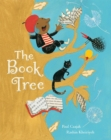 Image for The book tree