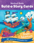 Image for Build a Story Cards Ocean Adventure