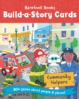 Image for Build a Story Cards Community Helpers