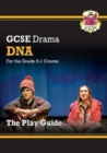 Image for Grade 9-1 GCSE Drama Play Guide - DNA