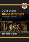 Image for Grade 9-1 GCSE Drama Play Guide - Blood Brothers