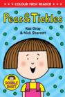 Image for Peas & tickles