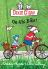 Image for Dixie O'Day on his bike