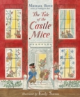 Image for The tale of the castle mice