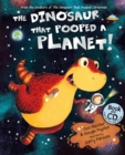 Image for The dinosaur that pooped a planet!