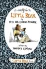 Image for Little Bear
