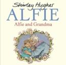 Image for Alfie and Grandma