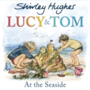 Image for Lucy & Tom at the seaside