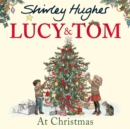 Image for Lucy & Tom at Christmas