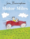 Image for Motor Miles