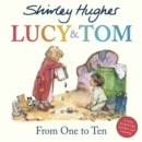 Image for Lucy & Tom  : from one to ten