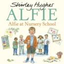 Image for Alfie at nursery school