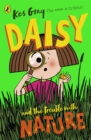 Image for Daisy and the trouble with nature