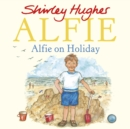 Image for Alfie on holiday