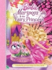Image for Barbie Mariposa and the Fairy Princess