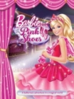 Image for Barbie and the Pink Shoes
