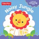 Image for Fisher-Price Noisy Jungle