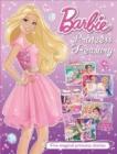 Image for Barbie Princess Storybook Treasury