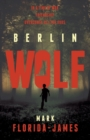 Image for Berlin wolf