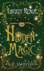 Image for Hidden magic