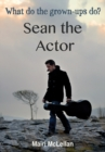 Image for Sean the actor