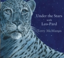 Image for Under the stars with Leo-Pard