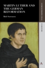 Image for Martin Luther and the German reformation