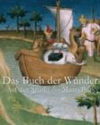 Image for Das Buch der Wunder: Temporis
