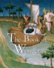 Image for Book of Wonder: Temporis
