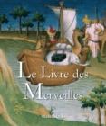 Image for Le Livre des Merveilles: Temporis