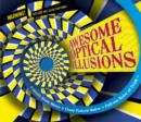 Image for Awesome optical illusions