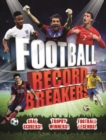 Image for Football record breakers