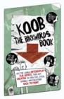 Image for KOOB The Backwards Book