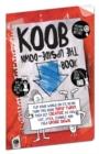 Image for KOOB The Upside-Down Book