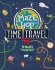 Image for Maze hop