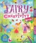 Image for The Fairy Creativity Book
